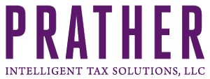 Prather Intelligent Tax Solutions, LLC
